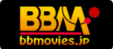 BBMovies