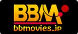BBMovies